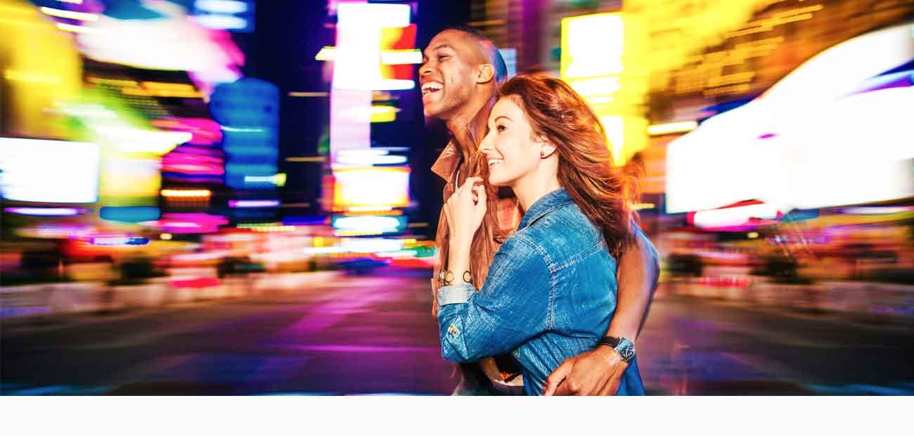 south carolina online dating 24 datând cu vârsta de 31 de ani