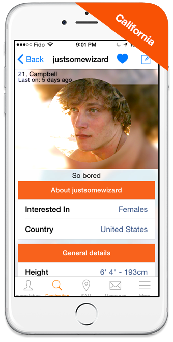 piirustus iPhone dating